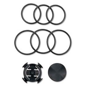 Garmin Edge Support pour vélo, black